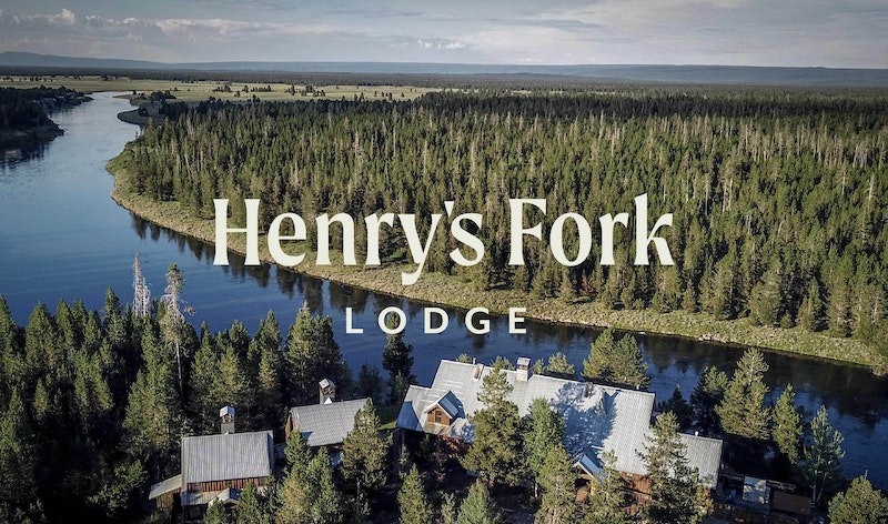 Office Case Study Henrys Fork Lodge 02 C