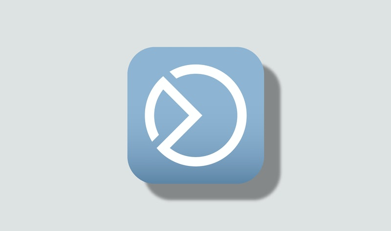 Office Facebook Business Suite App Icon