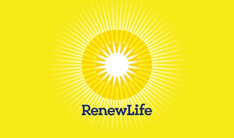 Office News Story Renew Life 2