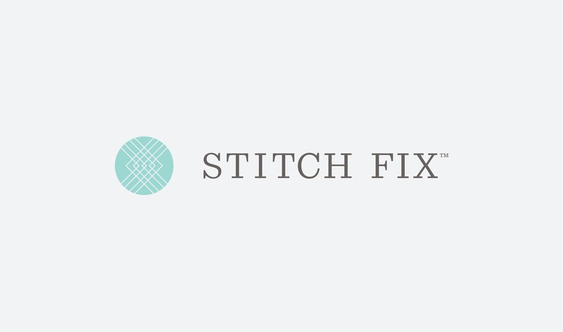 Office Stitch Fix 2 Logo